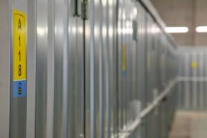 storage locker, storage unit, example, victoria, saanich