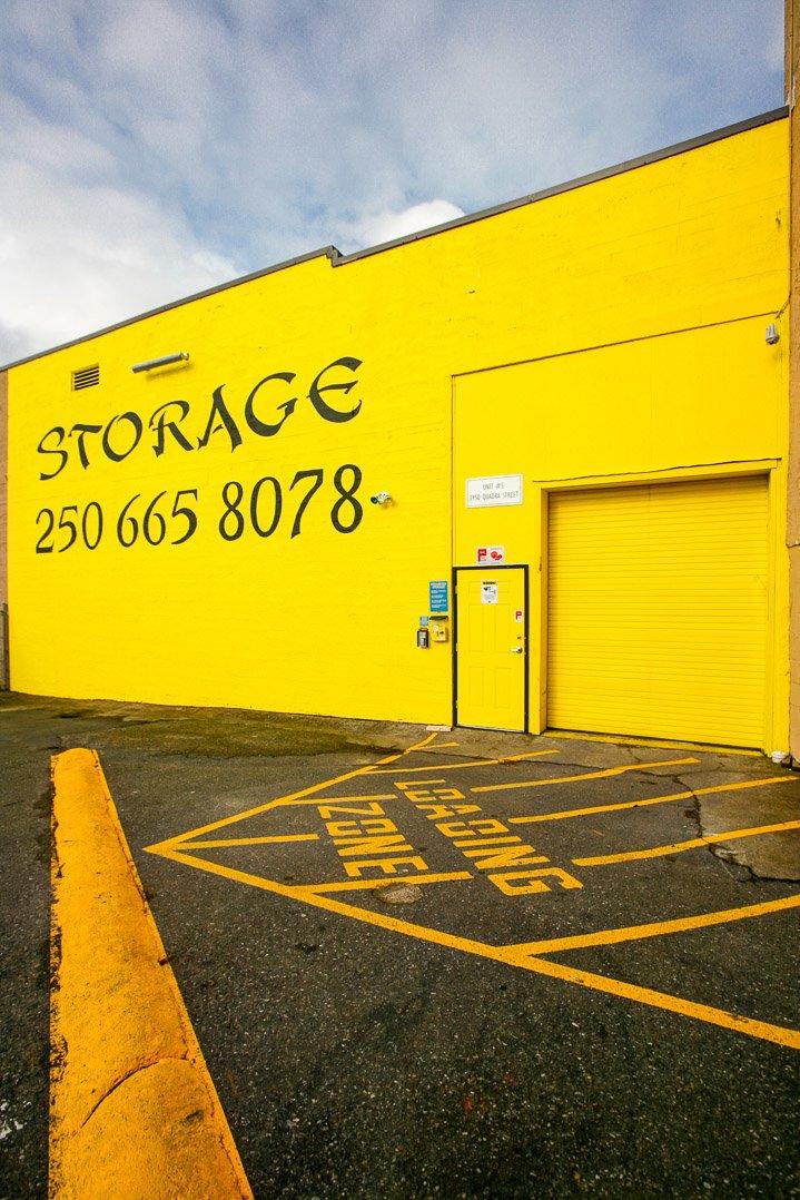 StopAndStore-1024