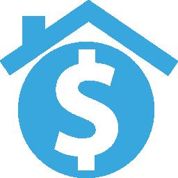 Residential Storage