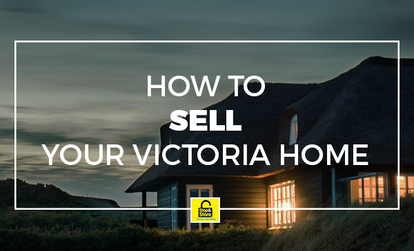 victoria home, selling, tips