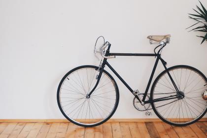 bike, storage, stop and store