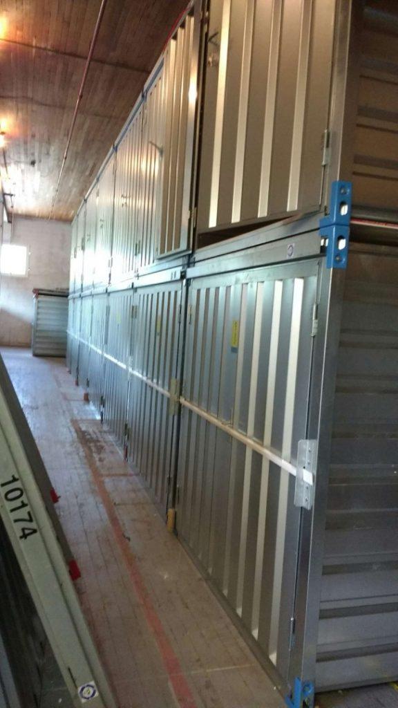 storage, units, victoria