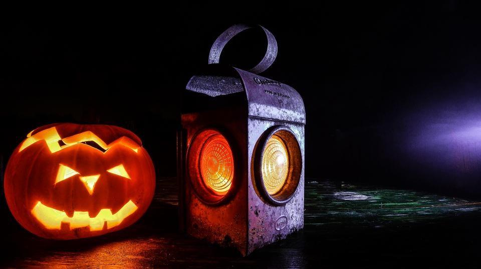 halloween, events victoria, fall, october