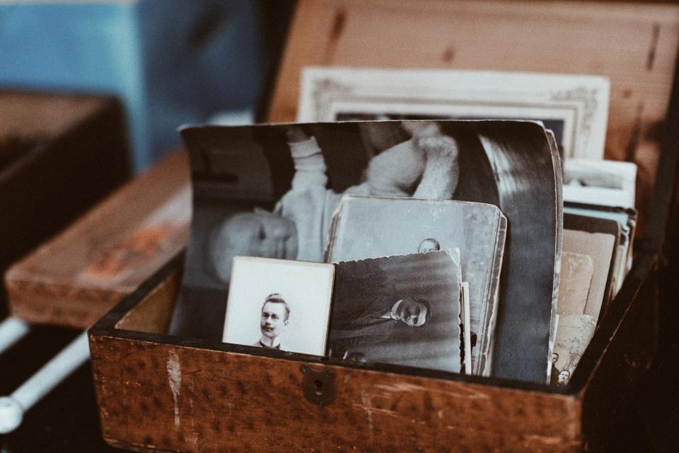 photo storage, stop and store, self storage, victoria
