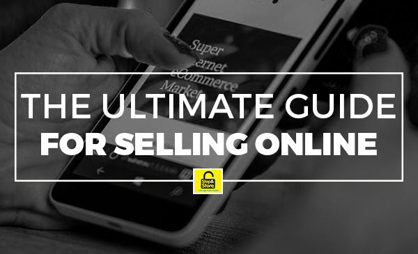 online selling, items, how to, guide