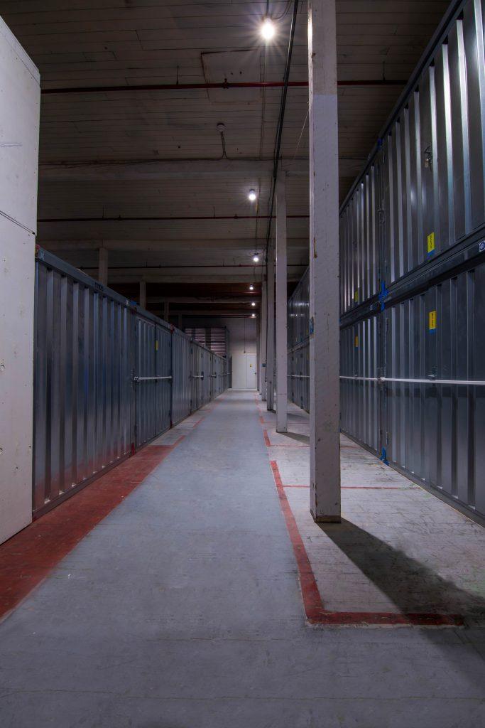 victoria storage, units, inside